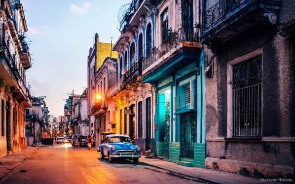 Cuba-prevé-alcanzar-un-crecimiento-económico-del-2-en-2018-gracias-al-impulso-del-turismo